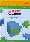 Gul Happy Cube Junior - Transport