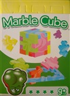 Gul Marble Cube - Marie Curie