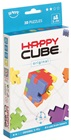 Happy Cube Original - six pack